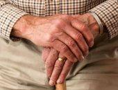 اكتشاف سبب جديد للإصابة بمرض باركنسون.. تعرف عليه