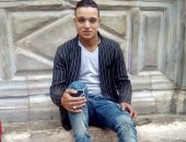 """النيابة تأمر بضط المتهم الرئيسى فى مقتل محمود شهيد """"لقمة العيش"""" بالشرقية"""