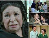 فى ذكرى وفاة ماما نونا.. 5 نماذج للأم المصرية قدمتها كريمة مختار