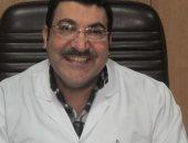 مدير مستشفى بورسعيد: 324 طبيبا وصيدليا و250 ممرضة للتأمين الصحى الجديد