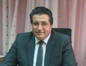 غدا.. 2283 طالبا وطالبة يؤدون امتحانات الشهادة الإعدادية بجنوب سيناء