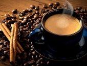 رجيم حرق السعرات الحرارية وتقليل الدهون بالقهوة
