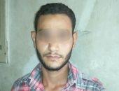 إحالة أوراق طالب ثانوى متهم بذبح زوجة جده بالشرقية للمفتى