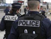 إصابة شرطى فرنسى بجروح فى عملية طعن بالعاصمة الفرنسية باريس