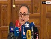 الحكومة التونسية تقر رفع دعم العائلات المعوزة ومنحة التقاعد