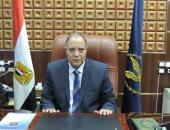 حركة تنقلات شرطية محدودة فى مديرية أمن كفر الشيخ