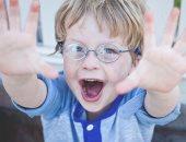 ماهى متلازمة أوشر ولماذا تصيب الطفل الأصم تحديدًا؟