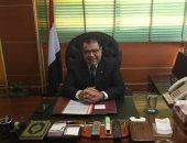رئيس مدينة منوف: خط جديد بمصنع تدوير القمامة لمضاعفة انتاج السماد العضوى