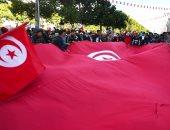 الهيئة العليا المستقلة للانتخابات بتونس تمدد فترة التسجيل إلى يوم 15 يونيو