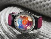 Tag Heuer تكشف عن ساعة ذكية صغيرة الحجم لمنافسة آبل ووتش بسعر 1200 دولار