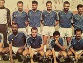 لازم تعرف.. قلعة الشواكيش توجت بـ6 ألقاب كأس مصر