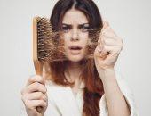 وإنتى بتعالجي شعرك خدي بالك..  علاجات ممكن تحولك لأنثى مشعرة