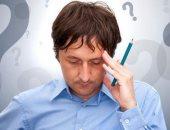 علاج ضعف الذاكرة والنسيان فى 6 خطوات