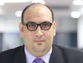 إسرائيل وقطر إخطبوط الإرهاب فى القارة السمراء