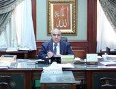 وزير التنمية المحلية: فرص عمل للصعايدة عشان يبطلوا ييجوا القاهرة ويعملوا عشوائيات
