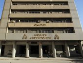 """""""الجنايات"""" تبدأ اليوم محاكمة وزير الزراعة الأسبق بتهمة الكسب غير المشروع"""