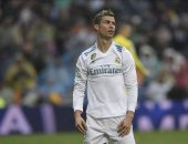 أخبار ريال مدريد اليوم عن رفض الجماهير مطالب رونالدو المادية