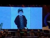 فيديو وصور.. حارس شخصى سابق يكشف تفاصيل مثيرة عن طفولة زعيم كوريا الشمالية