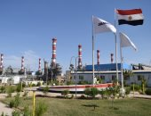 وسائل إعلام صينية: مصر ستحول لمركز إقليمى لتجارة وتداول الطاقة