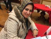 النائبة سحر صدقى تقدم بيانا عاجلا حول تصريحات وزير التنمية المحلية عن الصعيد