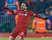 تقارير: محمد صلاح يمتلك مقومات النجاح مع ريال مدريد