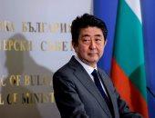 اليابان تنظر فى إمكانية إجراء محادثات غير رسمية مع كوريا الشمالية فى منغوليا