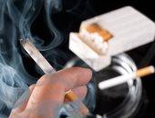 التدخين واستنشاق المبيدات الحشرية يقودك للإصابة بمرض باركنسون
