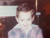 فى يوم ميلاده.. شاهد محطات تامر شلتوت من الطفولة للشباب