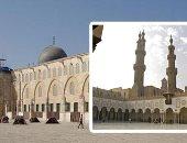 د. حسن صادق هيكل يكتب: الإسلام يحاور الأخر