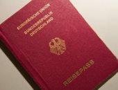 جواز السفر الألمانى الأقوى على مستوى العالم
