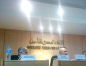 علاء الزهيرى: تنظيم ندوات عن التأمين البحرى هام ويرفع الوعى به