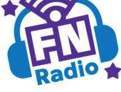 "انطلاق راديو مستقبل وطن ""Radio FN"""