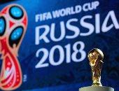 صور استعداد المركز الثقافى الروسى لافتتاح بيت المشجع المصرى بمونديال 2018