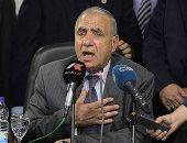 قارئة تشكو من الإجراءات الروتينية فى إصدار تصريح لقطعة أرض بمدينة دسوق