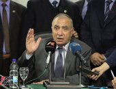 طه عمر محمد يكتب : لا يا معالى الوزير