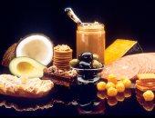 نظامك الغذائى يتحكم فى شراسة أو ضعف سرطان البروستاتا