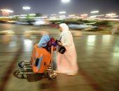 السياحة تنسق مع السعودية لحماية حقوق المعتمرين والشركات بعد تعليق العمرة