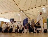 """وزارة الحج السعودية تطلق تطبيق """"مناسكنا"""" لتقديم الخدمات إلى الحجاج"""