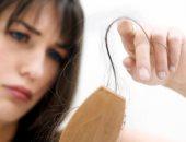 ما الذى يسبب تساقط الشعر بعد الخضوع للجراحة