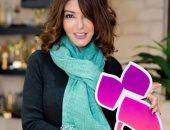 """""""إنسان آلى"""".. أغنية جديد لـ سميرة سعيد ضمن ألبومها الجديد"""