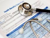 الملتقى الإقليمى الخامس للتأمين الطبى اليوم