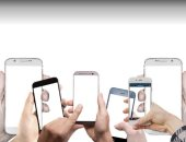 مبيعات الهواتف الذكية من الفئة العليا تشهد انخفاضا مقابل الأجهزة المتوسطة