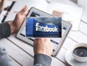 فيس بوك يعترف بخلل أمنى تسبب فى إرسال إخطارات مزعجة للمستخدمين
