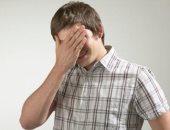 الفلك لمواليد 17 يناير: تميل للخجل وعدم إظهار مشاعرك
