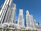 خبراء: تنوع المشروعات العقارية فى أبو ظبى يجذب الاستثمارات الأجنبية