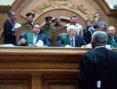 الإعدام شنقا لـ 3 متهمين بخطف فتاة والتعدى عليها جنسيا بمنيا القمح