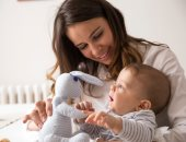 الولادة المبكرة تسبب تأخر طفلك فى تعلم الكلام واللغة
