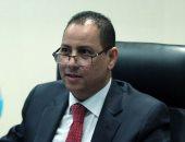 """""""الرقابة المالية"""".. تعرف على إجراءات الهيئة فى رفع الدعوى الجنائية"""