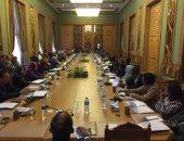 الخارجية: توقيع مذكرات تفاهم باجتماع اللجنة العليا المشتركة بين مصر وإثيوبيا