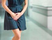 عدد الخلايا البشرية عند السيدات أكثر من الرجال والرحم المزدوج لا يعنى العقم